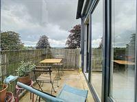 Image 9 : Appartement à 6700 ARLON (Belgique) - Prix 285.000 €