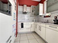 Image 6 : Appartement à 6700 ARLON (Belgique) - Prix 285.000 €