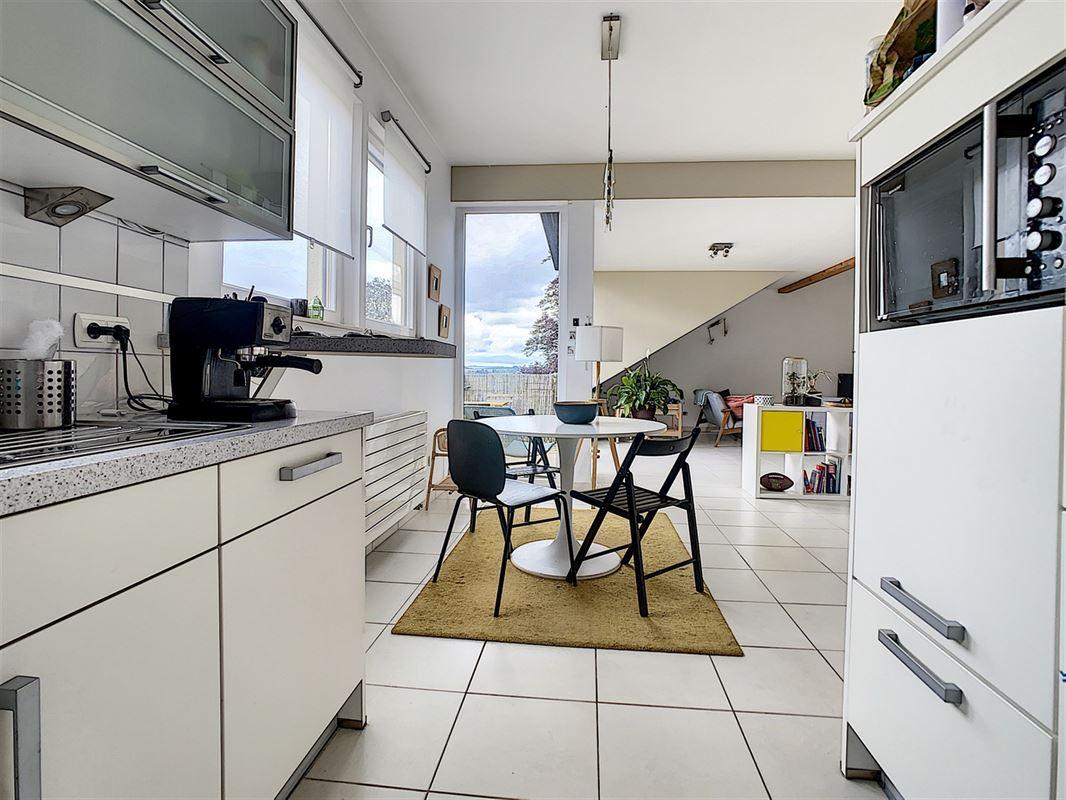 Image 5 : Appartement à 6700 ARLON (Belgique) - Prix 285.000 €