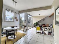 Image 3 : Appartement à 6700 ARLON (Belgique) - Prix 285.000 €