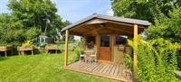 Image 25 : Maison à 6780 MESSANCY (Belgique) - Prix 425.000 €