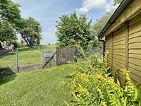 Image 24 : Maison à 6780 MESSANCY (Belgique) - Prix 425.000 €