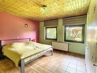 Image 19 : Maison à 6780 MESSANCY (Belgique) - Prix 425.000 €