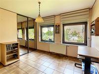 Image 18 : Maison à 6780 MESSANCY (Belgique) - Prix 425.000 €
