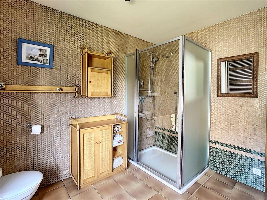 Image 16 : Maison à 6780 MESSANCY (Belgique) - Prix 425.000 €
