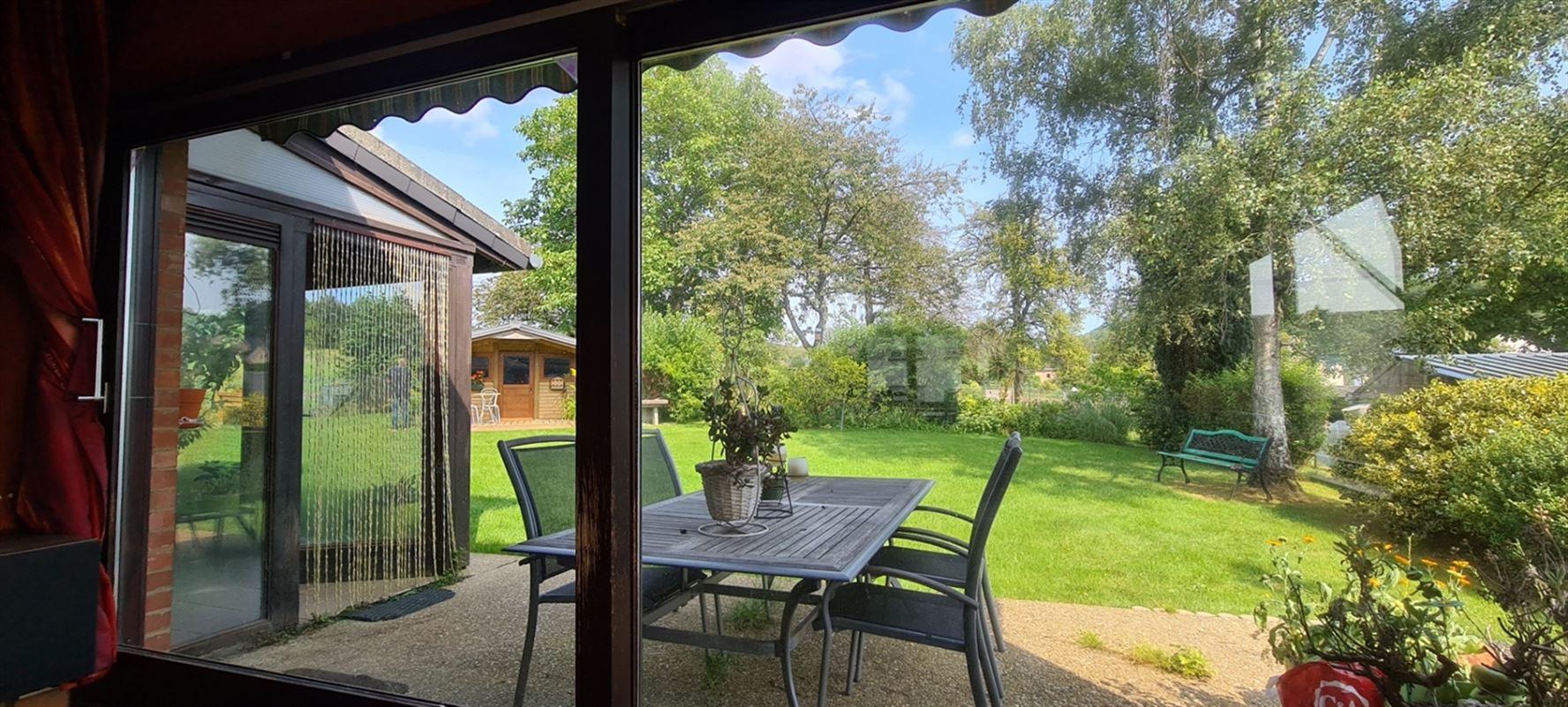 Image 14 : Maison à 6780 MESSANCY (Belgique) - Prix 425.000 €