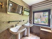 Image 15 : Maison à 6780 MESSANCY (Belgique) - Prix 425.000 €