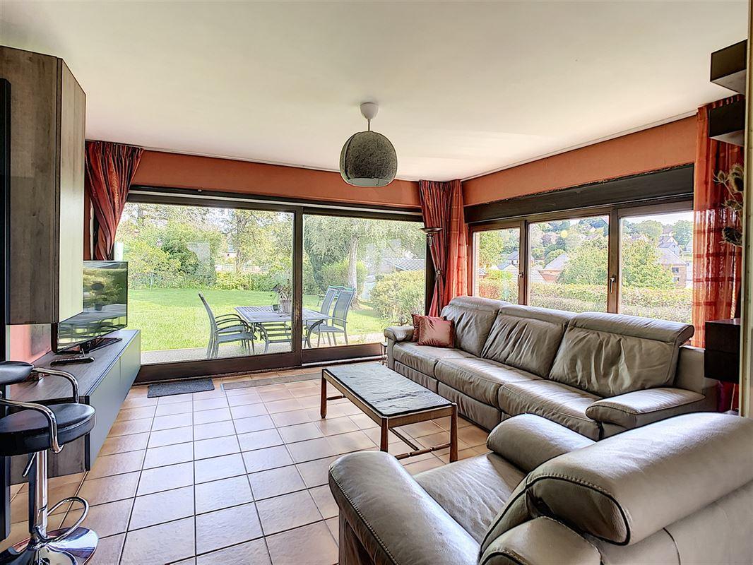 Image 12 : Maison à 6780 MESSANCY (Belgique) - Prix 425.000 €