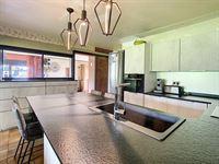 Image 6 : Maison à 6780 MESSANCY (Belgique) - Prix 425.000 €