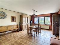 Image 9 : Maison à 6780 MESSANCY (Belgique) - Prix 425.000 €