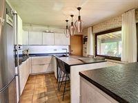 Image 5 : Maison à 6780 MESSANCY (Belgique) - Prix 425.000 €