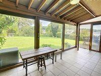 Image 7 : Maison à 6780 MESSANCY (Belgique) - Prix 425.000 €