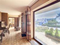 Image 2 : Maison à 6780 MESSANCY (Belgique) - Prix 425.000 €