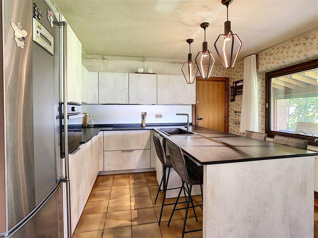 Image 3 : Maison à 6780 MESSANCY (Belgique) - Prix 425.000 €