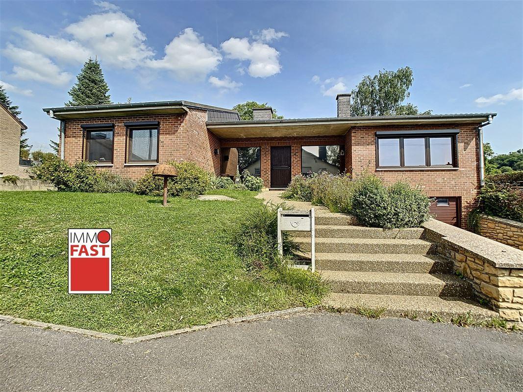 Image 1 : Maison à 6780 MESSANCY (Belgique) - Prix 425.000 €