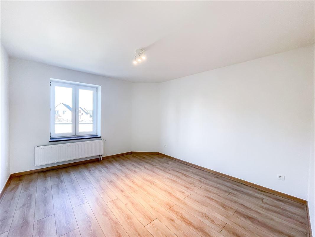 Image 5 : Appartement à 3090 OVERIJSE (Belgique) - Prix 240.000 €