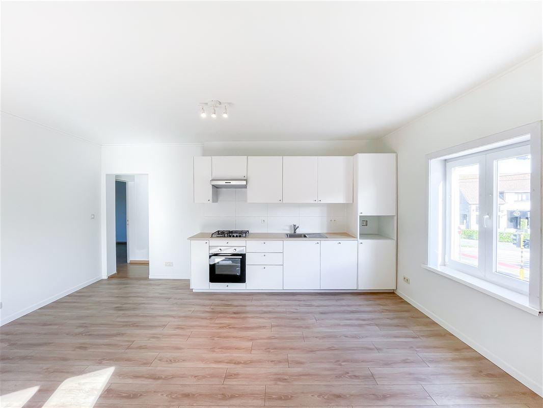 Image 2 : Appartement à 3090 OVERIJSE (Belgique) - Prix 240.000 €