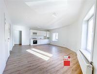 Image 1 : Appartement à 3090 OVERIJSE (Belgique) - Prix 240.000 €