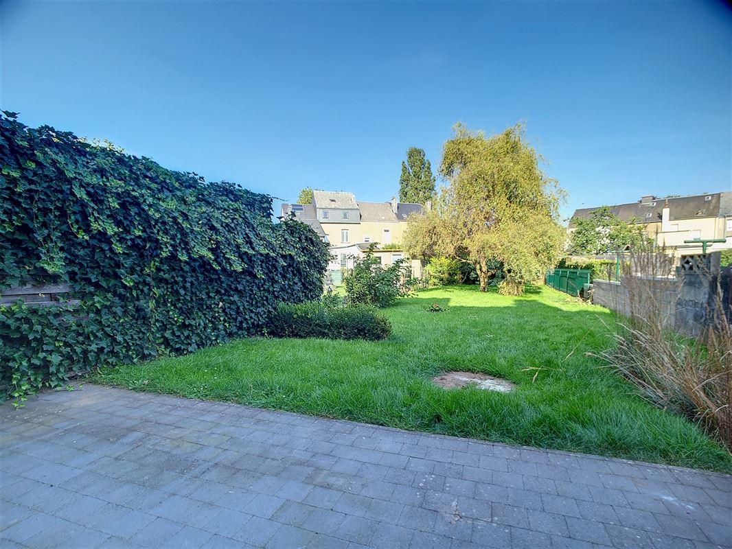 Image 28 : Maison à 6700 ARLON (Belgique) - Prix 399.000 €