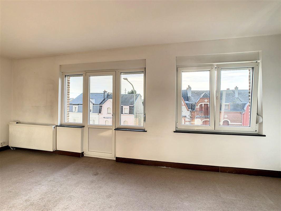 Image 25 : Maison à 6700 ARLON (Belgique) - Prix 399.000 €
