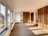 Image 26 : Maison à 6700 ARLON (Belgique) - Prix 399.000 €
