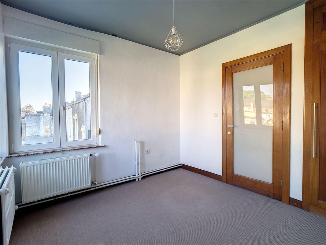 Image 21 : Maison à 6700 ARLON (Belgique) - Prix 399.000 €