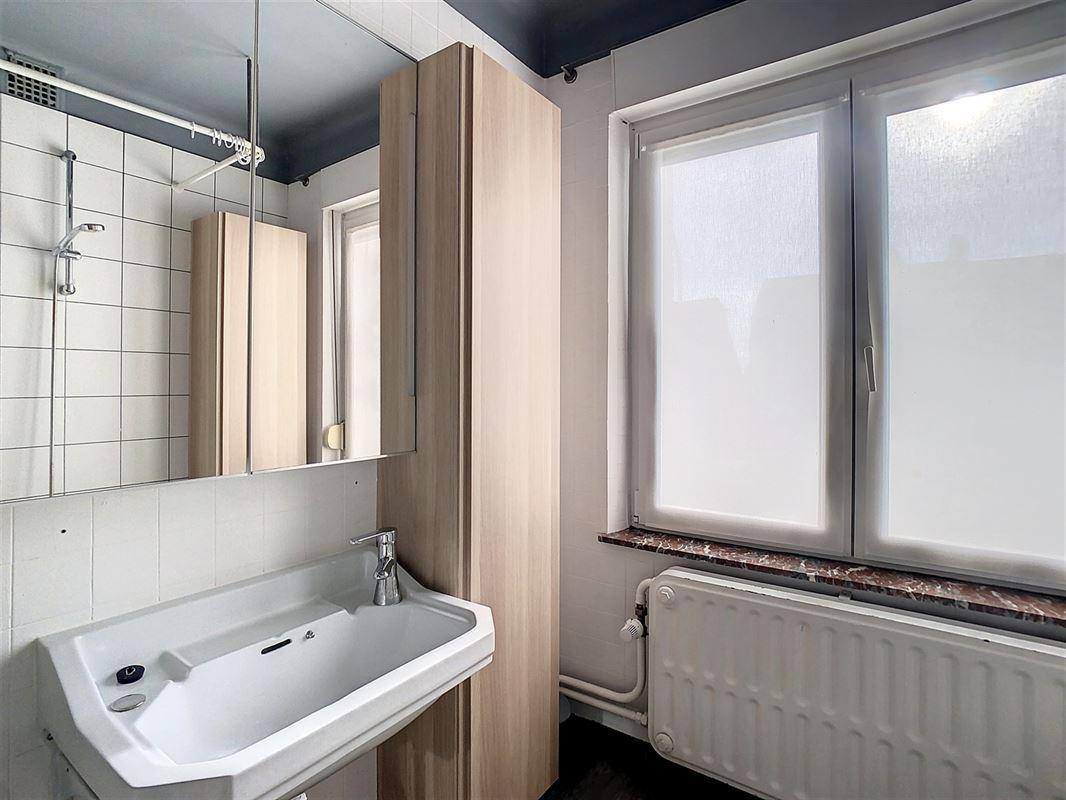 Image 19 : Maison à 6700 ARLON (Belgique) - Prix 399.000 €