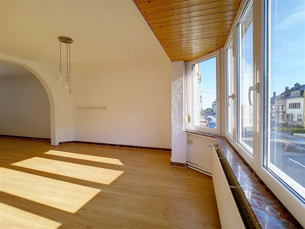 Image 10 : Maison à 6700 ARLON (Belgique) - Prix 399.000 €