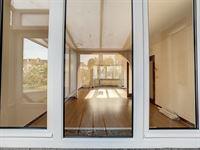 Image 11 : Maison à 6700 ARLON (Belgique) - Prix 399.000 €