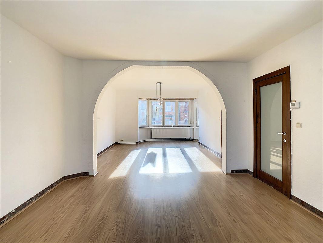 Image 2 : Maison à 6700 ARLON (Belgique) - Prix 399.000 €