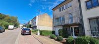 Image 28 : Maison à 6700 ARLON (Belgique) - Prix 395.000 €