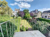 Image 25 : Maison à 6700 ARLON (Belgique) - Prix 395.000 €