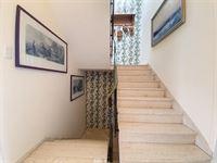 Image 15 : Maison à 6700 ARLON (Belgique) - Prix 395.000 €