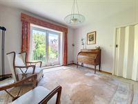 Image 14 : Maison à 6700 ARLON (Belgique) - Prix 395.000 €