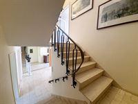 Image 11 : Maison à 6700 ARLON (Belgique) - Prix 395.000 €