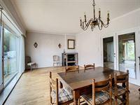 Image 10 : Maison à 6700 ARLON (Belgique) - Prix 395.000 €