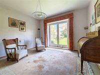 Image 13 : Maison à 6700 ARLON (Belgique) - Prix 395.000 €