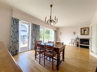 Image 9 : Maison à 6700 ARLON (Belgique) - Prix 395.000 €