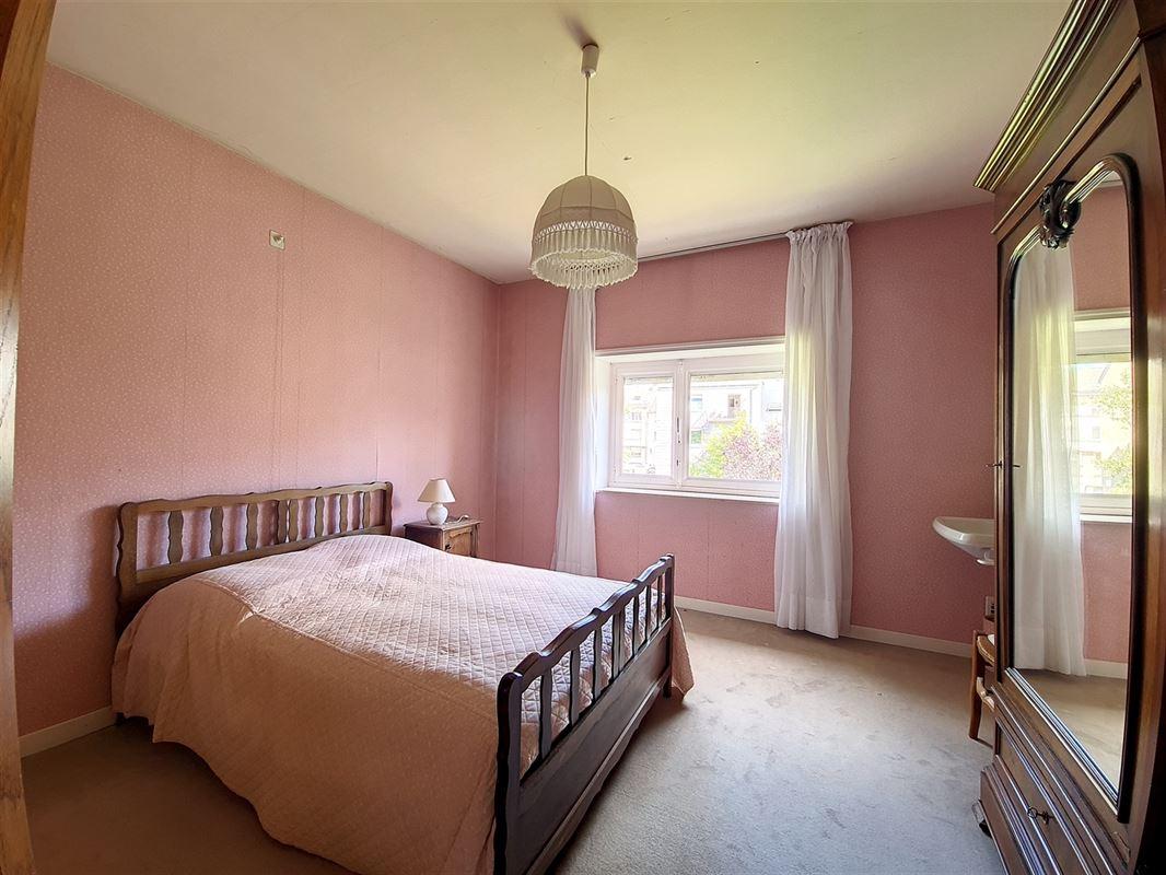 Image 20 : Maison à 6700 ARLON (Belgique) - Prix 395.000 €