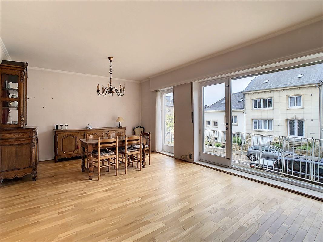 Image 8 : Maison à 6700 ARLON (Belgique) - Prix 395.000 €