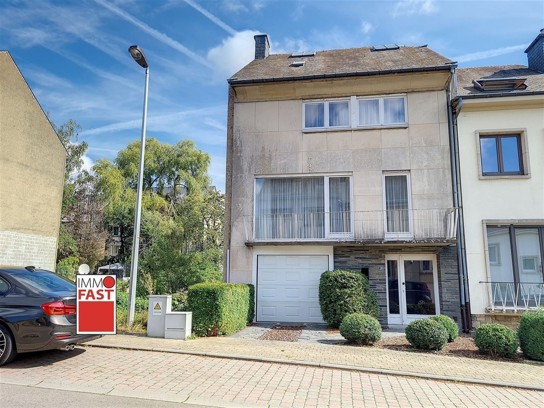 Image 27 : Maison à 6700 ARLON (Belgique) - Prix 395.000 €