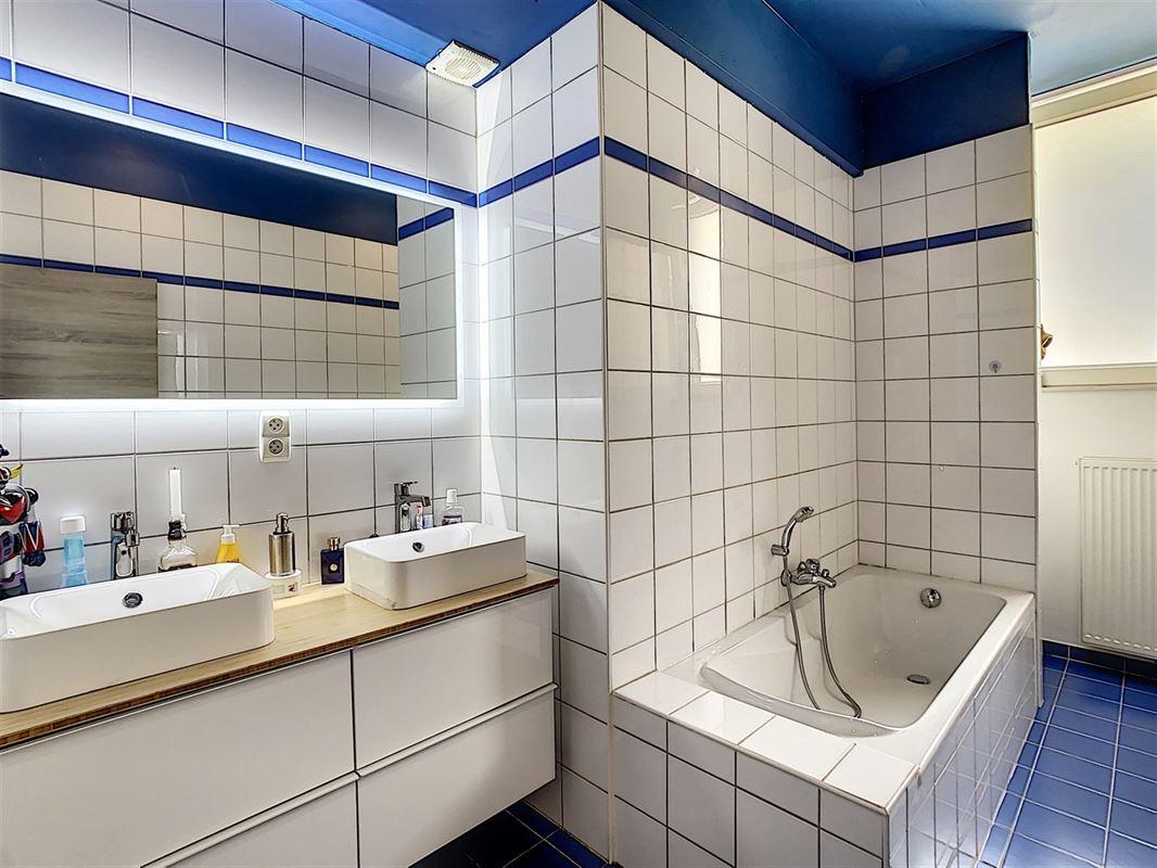 Image 12 : Appartement à 6700 ARLON (Belgique) - Prix 299.000 €