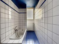 Image 13 : Appartement à 6700 ARLON (Belgique) - Prix 299.000 €
