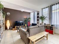 Image 4 : Appartement à 6700 ARLON (Belgique) - Prix 299.000 €