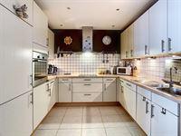Image 8 : Appartement à 6700 ARLON (Belgique) - Prix 299.000 €