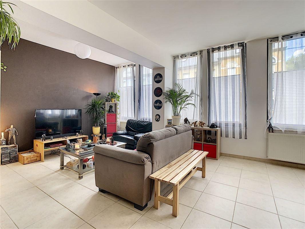 Image 5 : Appartement à 6700 ARLON (Belgique) - Prix 299.000 €