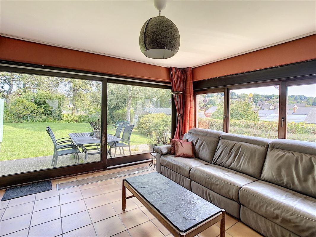 Image 13 : Maison à 6780 MESSANCY (Belgique) - Prix 425.000 €