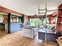 Image 11 : Maison à 6780 MESSANCY (Belgique) - Prix 425.000 €