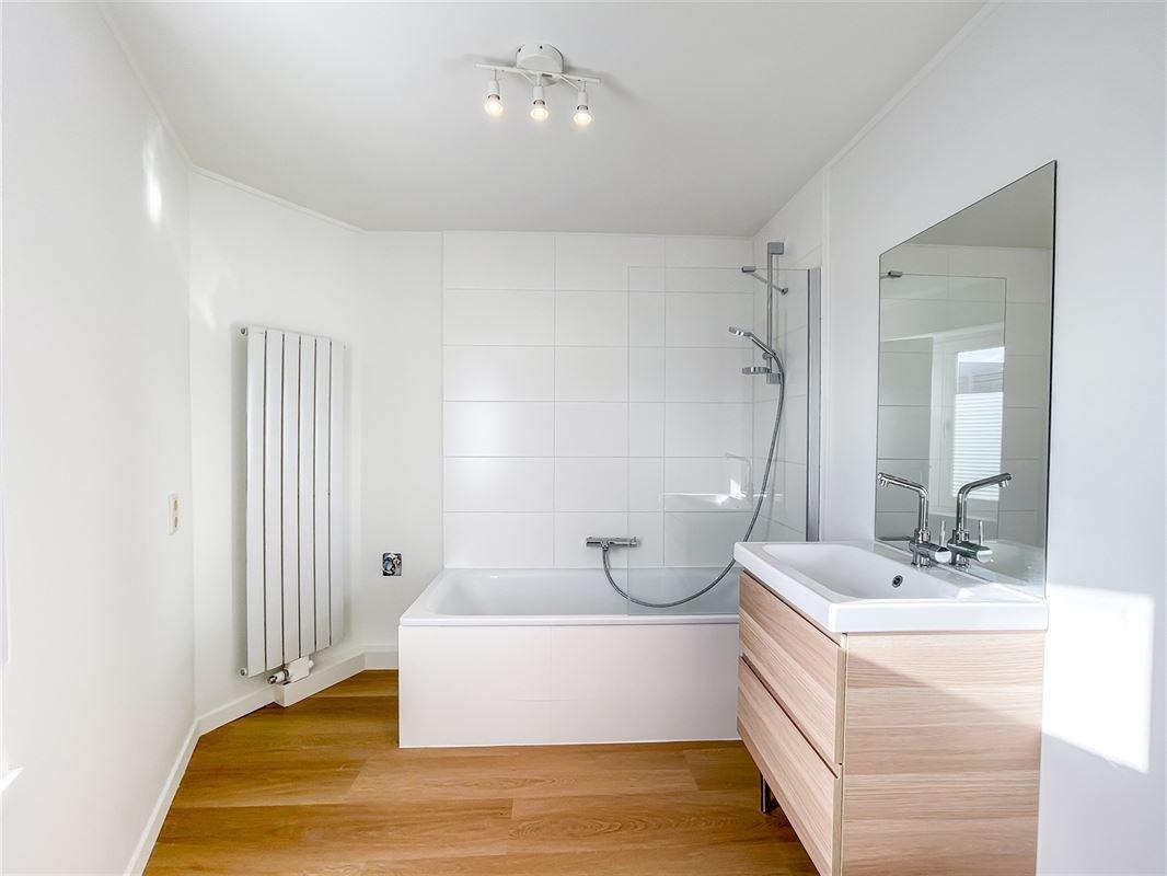 Image 4 : Appartement à 3090 OVERIJSE (Belgique) - Prix 240.000 €