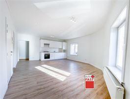 Appartement à 3090 OVERIJSE (Belgique) - Prix 240.000 €